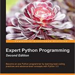 Expert Python Programming – Second Edition